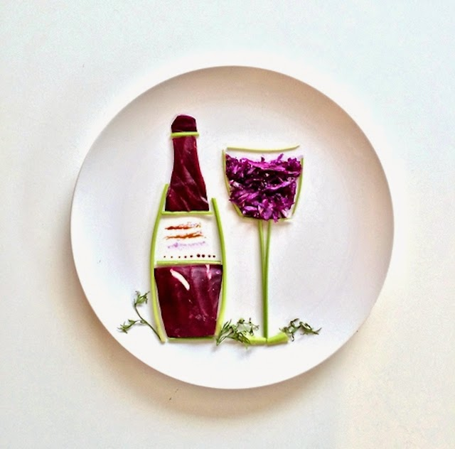Lauren-Purnells-Culinary-Canvases-10