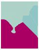 Cerise du logo Expérigoût, ateliers d'éveil sensoriel en Bretagne et Normandie