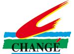 Logo Changé, client Expérigoût