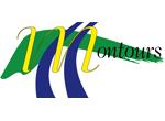Logo Montours, client Expérigoût
