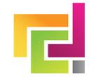Logo PRC, client Expérigoût