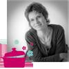 Marie-Claire BOUCHER, éveil des sens en alimentation en Bretagne, Pays-de-la-Loire et Normandie